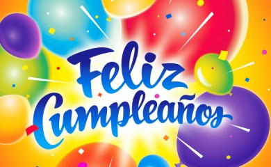 tarjetas-postales-de-feliz-cumpleanos-frases-felicidades-felicitaciones-dedicar-aniversario-facebook (8)
