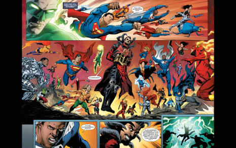 read dc comics online free no download