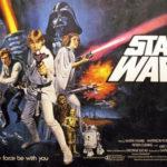 Día de Star Wars – imágenes para compartir