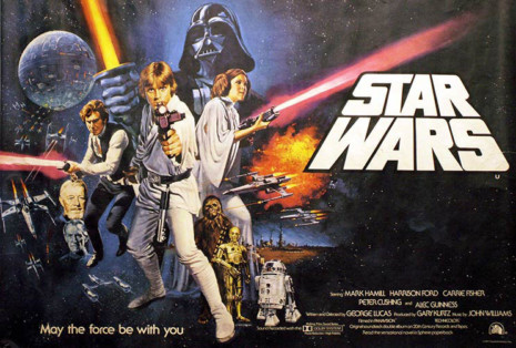 ¡Feliz-día-de-Star-Wars-15-datos-curiosos-acerca-de-Star-Wars-MainPhoto