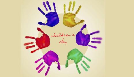 292129-childrens-day