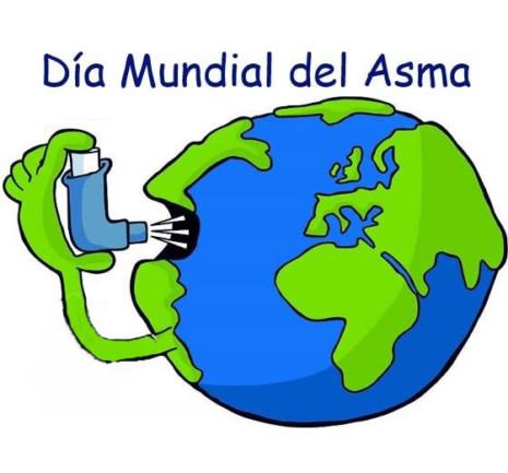 5-de-mayo-Día-Mundial-del-Asma