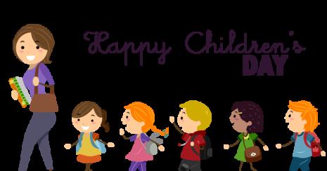 Childrens-Day-640x336
