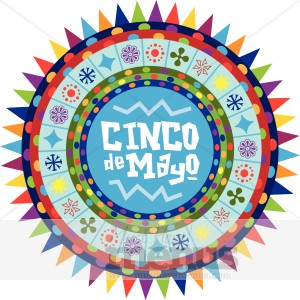 Cinco de mayoiuygfds