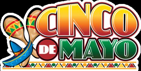 CincoDeMayo-660x330