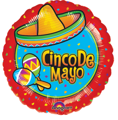 Cinco_de_Mayo