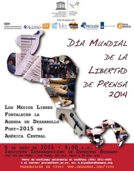 Dia-Mundial-de-la-Libertad-de-Prensa-anuncio