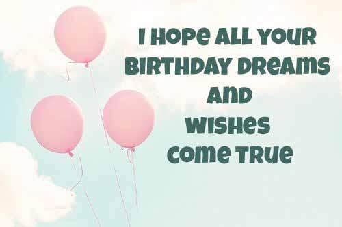 Frases-de-feliz-cumpleaños-en-ingles