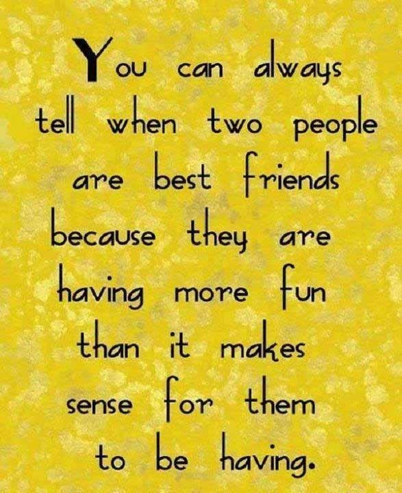 Frases-en-ingles-de-amistad-6