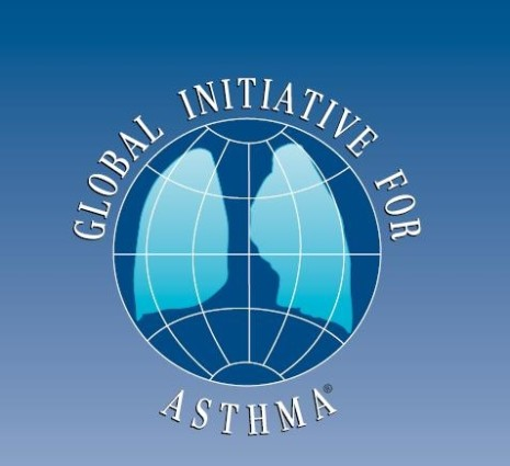 Global-Initiative-for-Asthma