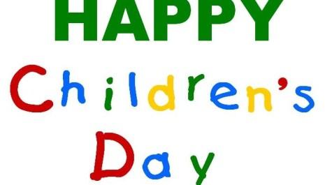 Happy-Childrens-Day-2014-703x400