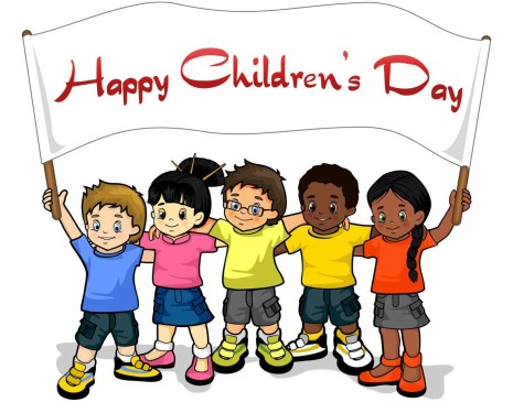 Happy-Childrens-Day-Wallpaper