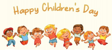 Happy-Childrens-Day-with-Cartoon-kids