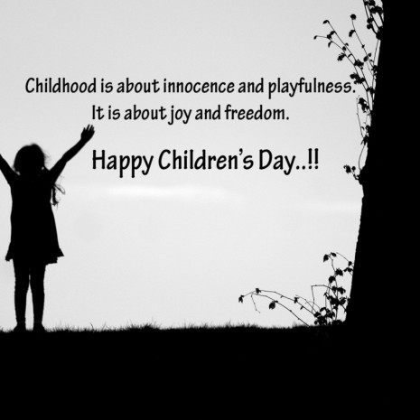 Happy-Childrens-Day..1