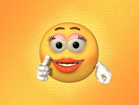 Imágenes-de-tatuajes-de-carita-feliz-2