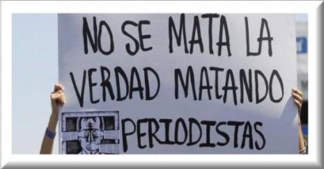Imagen-Dia-Mundial-de-la-Libertad-de-Prensa-9-550x287