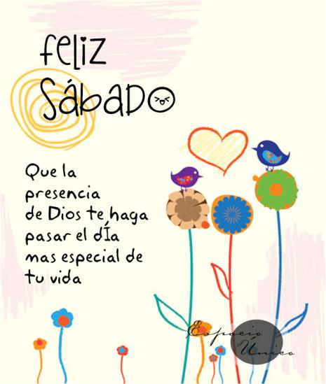 Imagenes-Feliz-Sabado_29