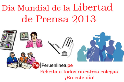 Libertad-de-Prensa (2)
