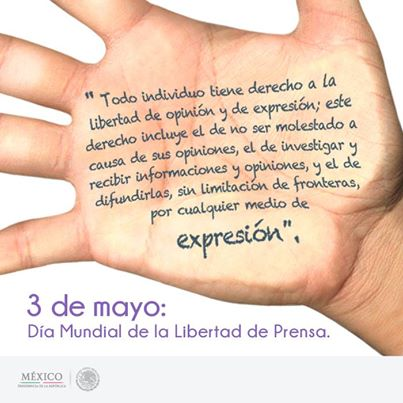 Libertad-de-prensa (1)