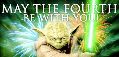 May-The-4th-Be-With-You-Star-Wars-Day-2011-2012-yoda-fluro-lightsaber-banner-May-The-Fourth-Be-With-you-2013[1]