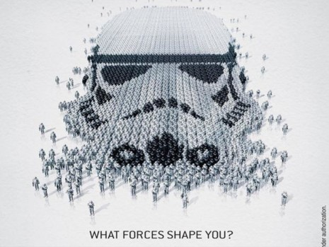 Noticia-101119-dia_de_star_wars-may_the_fourth-4th-guerra_de_las_galaxias-meme-12