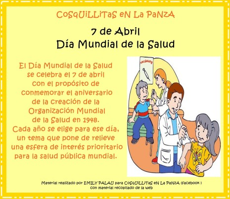 SALUD1