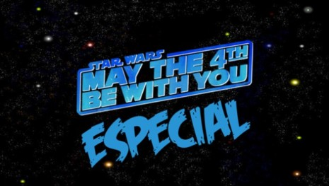 STAR-WARS-DAY-MINIATURA-620x350