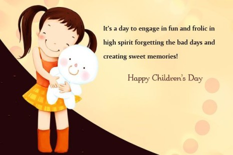 So-Cute-Girl-Happy-Childrens-Day-Image