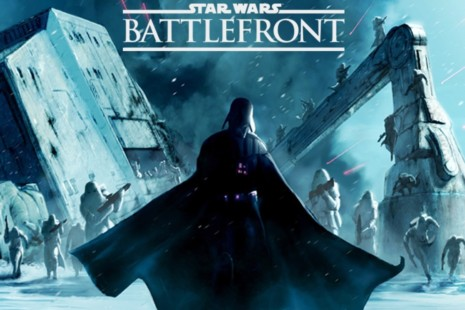 StarWars_Battlefront-e1456254146482
