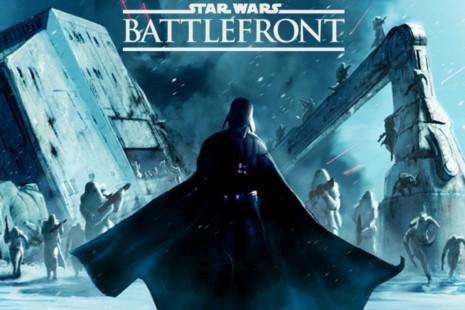 StarWars_Battlefront-e1456254146482