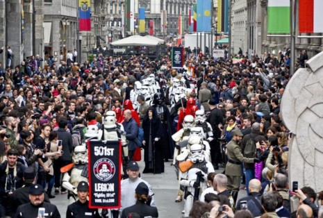 Star_Wars_Milan_MILIMA20150503_0126_3