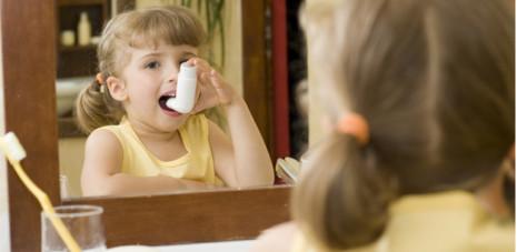 asma (1)
