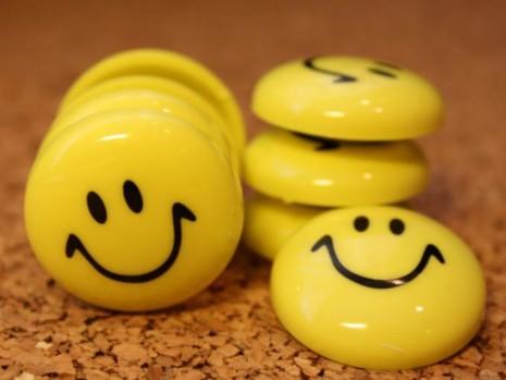 carita-feliz-datos