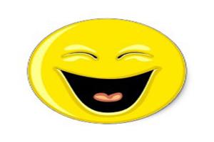 carita-feliz-risa-dos