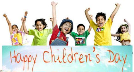 childrens-day-014
