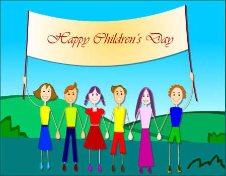 childrens_day_001