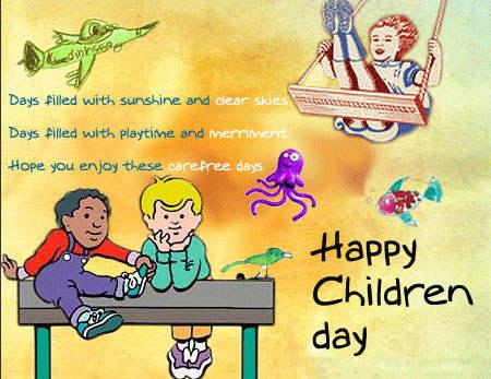 childrens_day_050