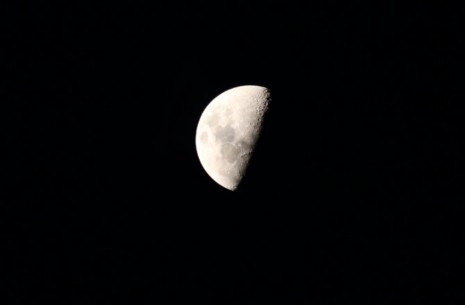 china-dark-side-moon-150910