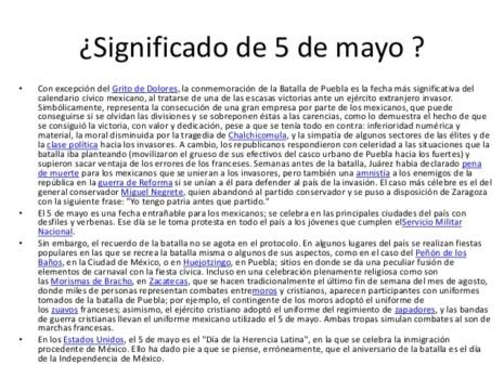 cincola-batalla-de-5-de-mayo-de-1862-8-638