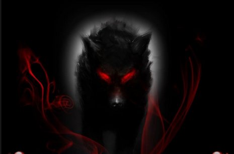 dark-wolves-anime-dark-wolves-37729965-532-351