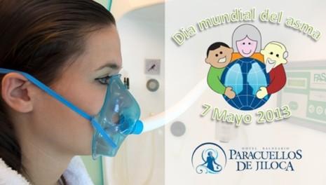 dia-del-asma