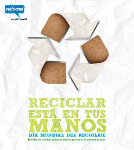 dia-del-reciclaje1