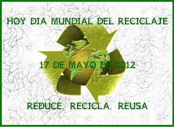 dia-i-del-reciclaje2