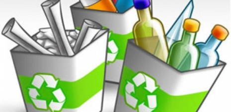 dia-mundial-del-reciclaje-01-e1400527920144