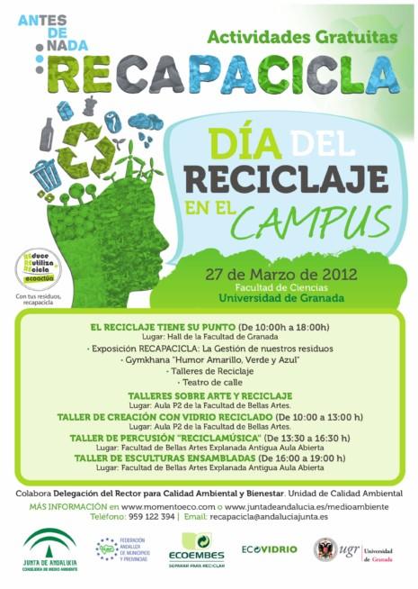 dia_reciclaje_universidad_granada