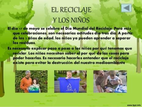 el-reciclaje-4-638
