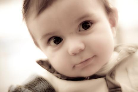 fotos-de-bebes-tiernos-7