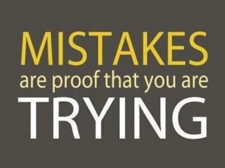 frase-para-motivarte-tras-un-error-en-ingles