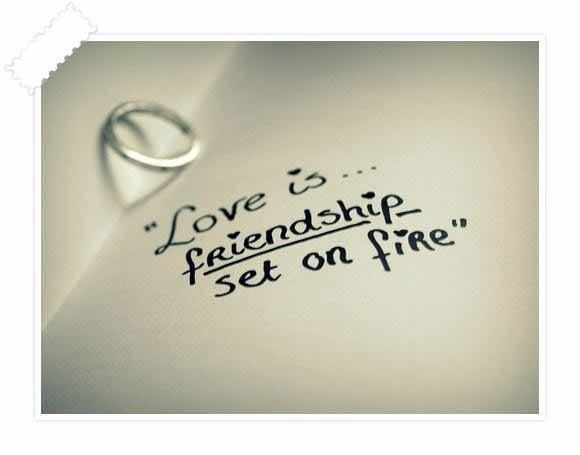 frases-de-amor-y-amistad-en-ingles-8