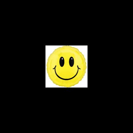 globo-carita-feliz-n-18